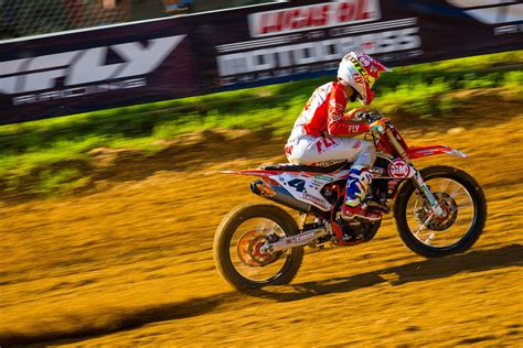 ama motocross rules 2018 ama supercross and motocross numbers racer x online