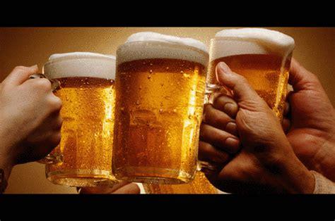 cata  maridaje de cerveza en hotel plaza junio