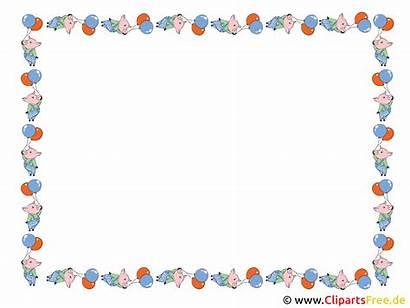 Rahmen Clipart Kostenlos Gratis Cliparts Weihnachten Kinder