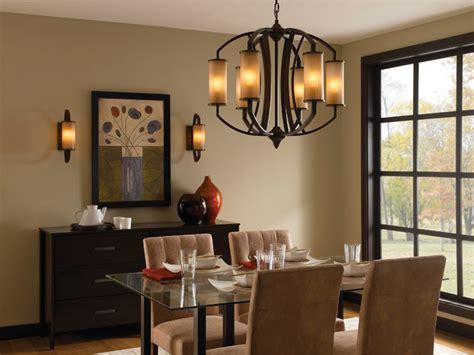 murray feiss fpcn logan pecan  light chandelier