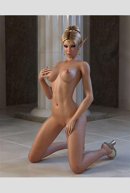 3d fantasy elf porn galleries hentia movies