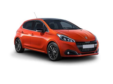 used peugeot prices used peugeot 208 deals new peugeot 208 prices perrys