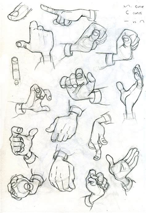 hand poses  pinterest hand reference drawing hands
