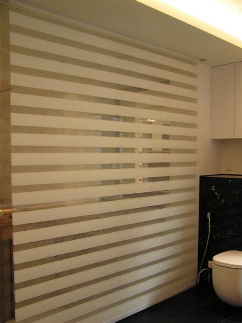 new design zebra roller blind zebra curtain buy