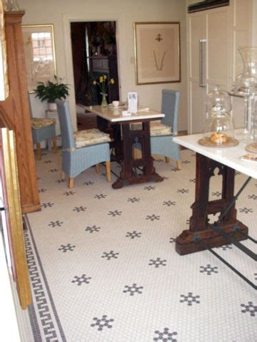 flooring for kitchen american restoration tile tile design ideas 5824
