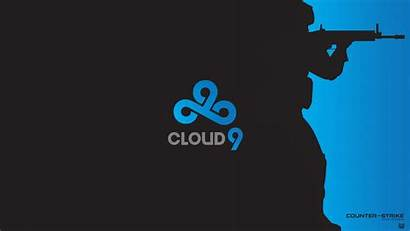 Cloud9 Wallpapers Bc Gb Counterstrike