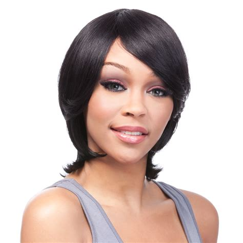 remi duby weave 27pc duby hair style pictures 2017 2018