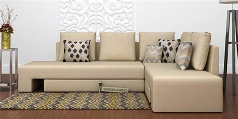 buy sofa online india sofa bed buy online in india at best prices off on