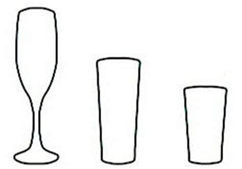 bicchieri per amari ricette in cucina con liquori e prodotti tipici i