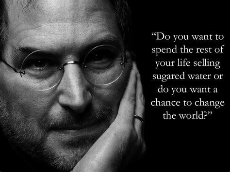 Positive Life Skills & Money Management: Steve Jobs quotes ...