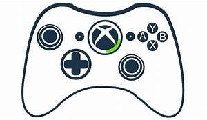 Xbox 360 Controller Repairs