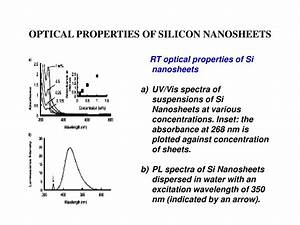PPT - TOPOTACTIC SOLID-STATE SYNTHESIS METHODS: HOST-GUEST ...