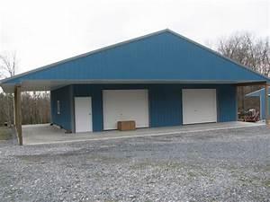 topic pole barn kit 30 x 40 trony With 30 by 40 pole barn