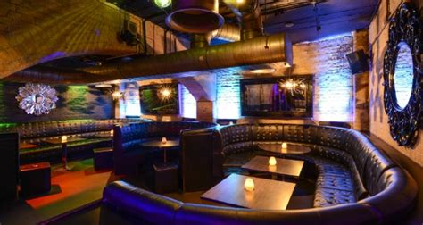 opal bar embankment london bar reviews designmynight
