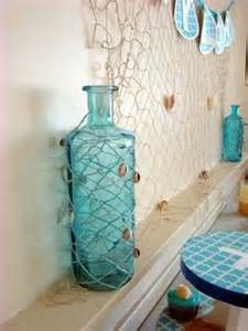 sea glass bathroom ideas 1000 images about mermaid bathroom decor on mermaid bathroom starfish and mermaids