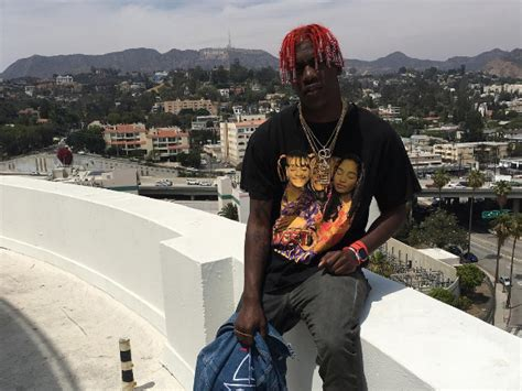 Lil Yachty Lil Boat 3 by Lil Yachty Announces Quot The Boat Show Quot Tour Hiphopdx