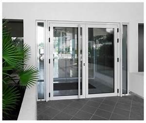 fabricant de porte de hall d39entree d39immeuble de With porte d entrée immeuble