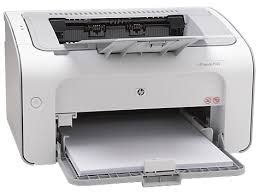 Added more information about not available drivers. HP LaserJet Pro P1102 Printer Driver for Windows 10-8-7
