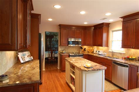 how much are cabinets for a kitchen how much does a kitchen island cost 28 images how much