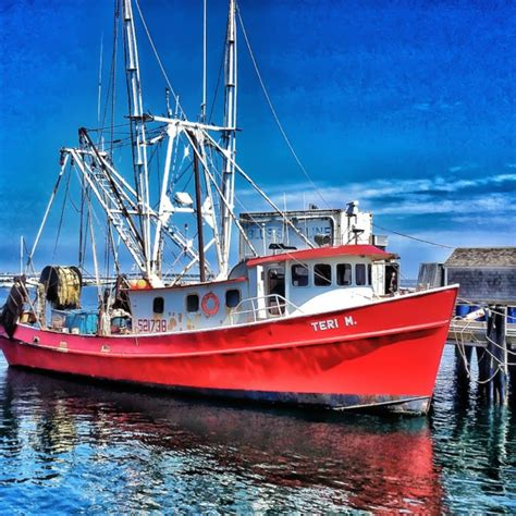 Mass Boat Registration Hyannis Ma by 188 Best Favorite Places Cape Cod Images On