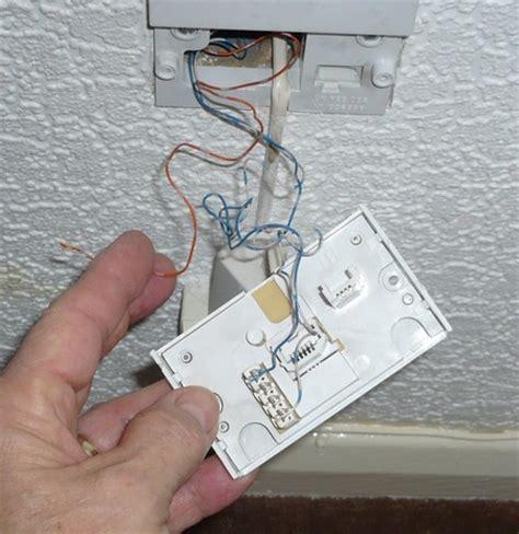 Broadband Bellwire Fix Nutshell