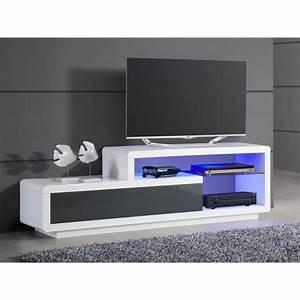 Meuble Tv Ikea : meuble tv couleur wenge ikea solutions pour la d coration int rieure de votre maison nestis ~ Teatrodelosmanantiales.com Idées de Décoration