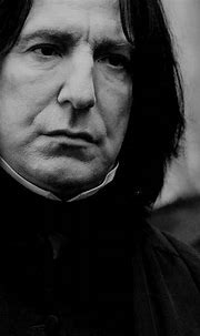 8tracks radio   Severus Snape (9 songs)   free and music ...