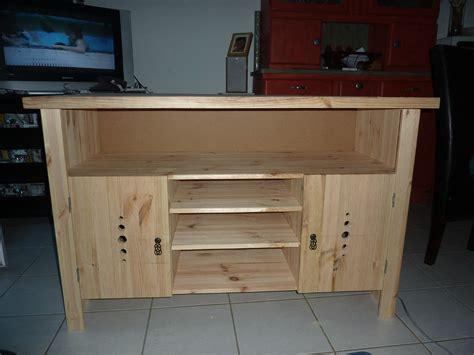 fabriquer meuble cuisine soi meme fabriquer soi meme ses meubles fashion designs