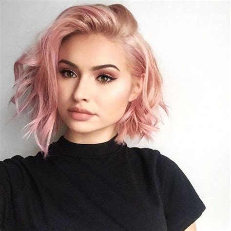 how to style hair tips on how to style hair cruckers