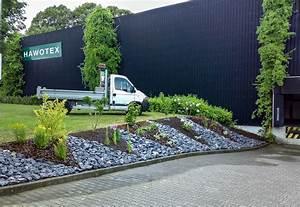 Stein Garten Design. stein garten design haus design ideen. stein ...