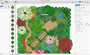 Landscape  U0026 Garden Solution