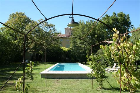 chambres hotes provence chambres d hotes avec piscine vaucluse 84 provence
