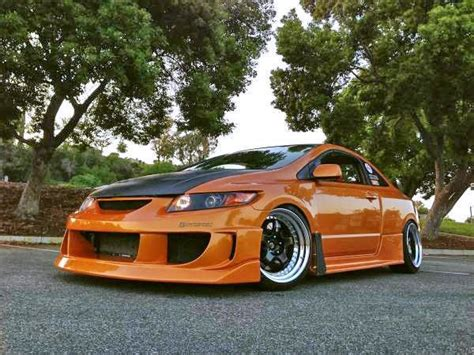 17 Best Images About Honda's On Pinterest