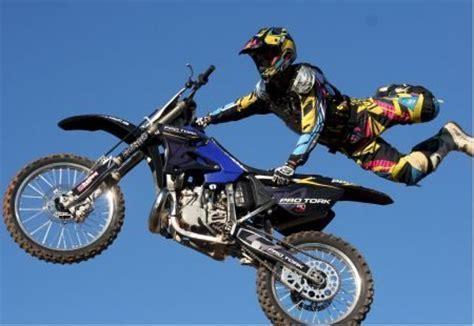 freestyle motocross rs freestyle show se apresenta em erechim rs motonline