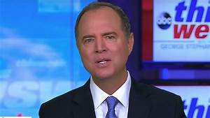 Adam Schiff News, Articles, Stories & Trends for Today