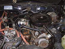 amc straight  engine wikipedia