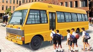 School Bus - S7 School Buses Wholesaler from Patna