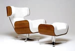 designer chair stylish modern designer chairs best home design