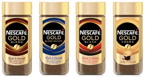 Get the best deal for organic instant coffee ground coffee from the largest online selection at ebay.com. Putting new Nescafé Gold to a taste test - DRINKStuff SA