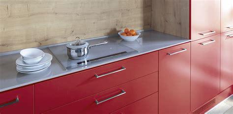 renover cuisine rustique rénover et relooker sa cuisine salle de bain et ses sols avec rénov by syntilor