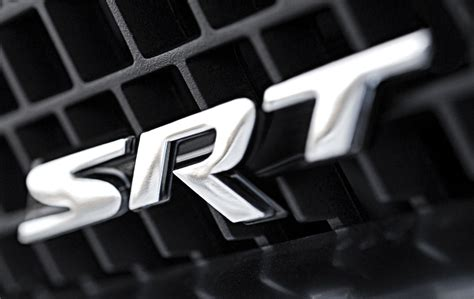 chrysler recalls    srt viper cartype