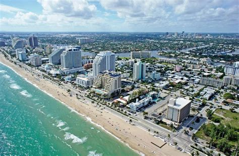 Fort Lauderdale by An Insider S Guide Things To Do In Fort Lauderdale