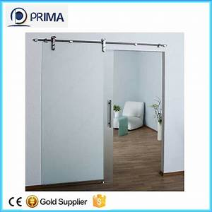 door cheap the bath is disguised as part of the built in With cheap sliding doors for bedroom
