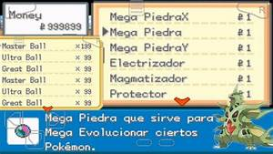 Pokemon Ultimate Mega Firered Pokemon Sun And Moon New