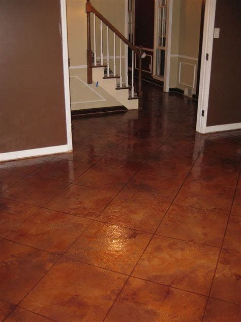 tile flooring memphis scored concrete floors tn floor matttroy