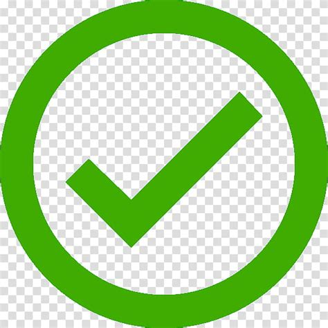 This plugin works in both in the stable & the insiders build. Green Check Mark, Circle, Caret, Plugin, Font Awesome ...