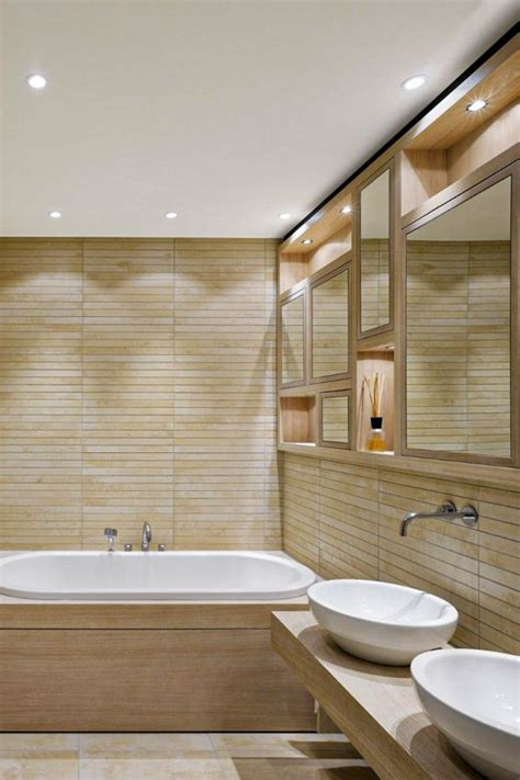cool small bathroom designs ideas   home page