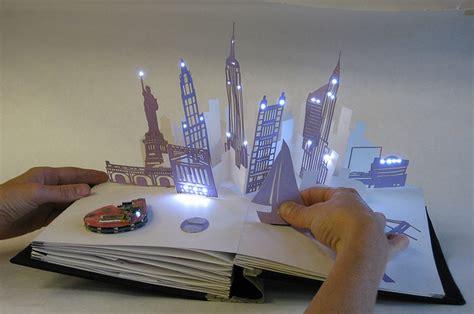 embedded electronics bring pop  books  life vijee
