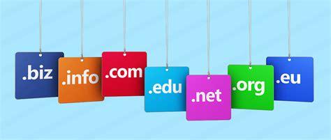 buy  domain    web host