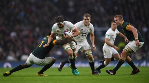 test rugby south africa vs test rugby 2018 beluga hospitality